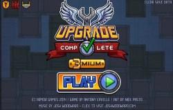 Upgrade Complete 3 - MUM Edition