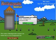 BattleGrounds Hacked