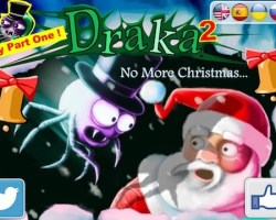 draka 2