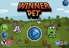 Winner Pet