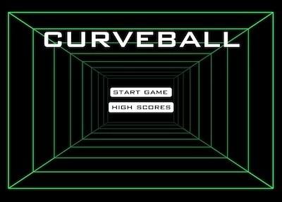 CurveBall Hacked