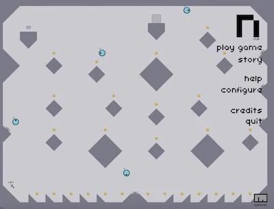 n game