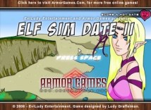 naruto dating sims hacked online telugu astrologi match making