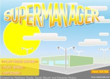 SuperManager Hacked