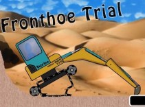Fronthoe Trial