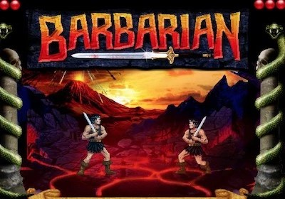 thebarbarims