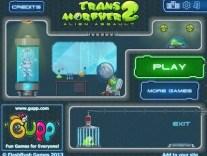 Transmorpher 2