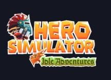 Hero Simulator Idle Adventures