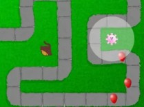 Bloons Tower Defense 1
