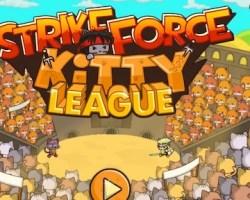 sfk league
