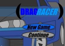 Drag Racer v.1