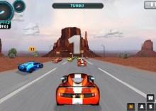 Sportcar Racing