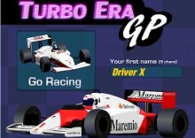 Turbo Era GP