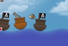 Endless Pirate Battle