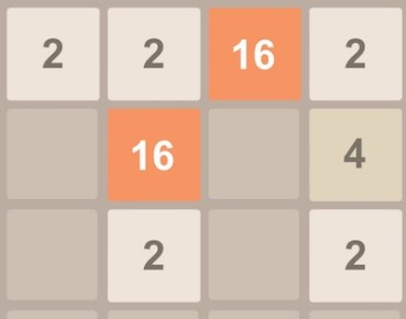 unblocked games 2048 | Games World