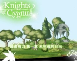 knights of cyprus