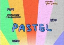 Pastel Shooter