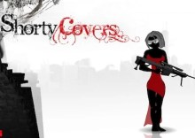 Shorty Covers
