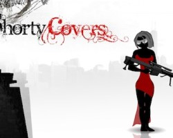 shorty cover