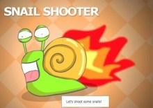 Snail Shooter