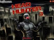 Head Hunter 3