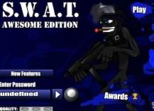 S.W.A.T (version 1)