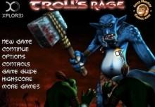 Trolls Rage