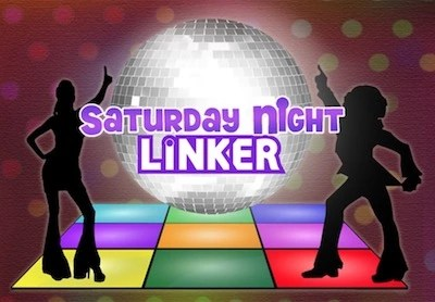 Saturday Night Linker