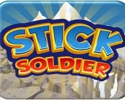 Stick Slider