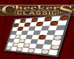 CheckersClassic