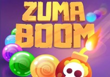 Zooma Boom
