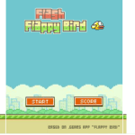 Flappy Bird Unblocked