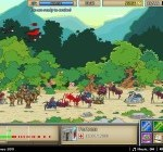 Army Of Ages Unblocked