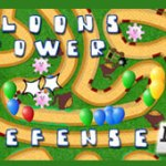 Bloons Tower Defense 3 Unblocked