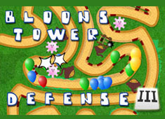 https://unblockedgames666.com/wp-content/uploads/2018/02/bloons-tower-defence-3.swf