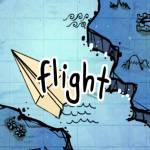 Flight Game Unblocked