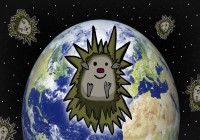 hedgehog launch unblocked