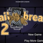 Jailbreak 2 Unblocked