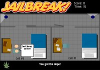 jailbreak unblocked