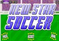 new star soccer unblocked