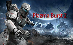plazma burst 2 unblocked