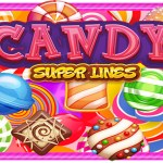 EG Candy Lines