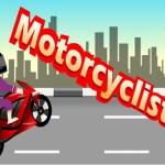EG Motorcyclists