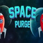 EG Space Purge