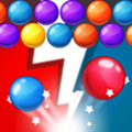 Bubble Shooter Saga 2 – Team Battle