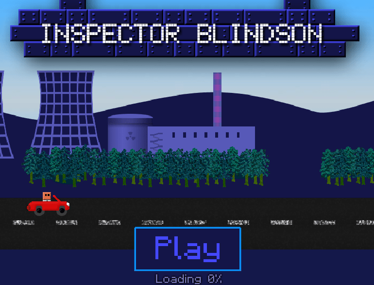 Games Inspector Blindson Unblocked Unblocked Games 77
