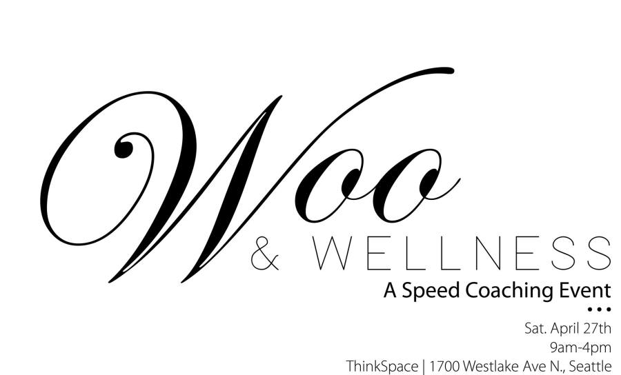 woo and wellness