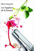 supplices passion