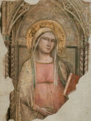 180px-madonna_del_parto_taddeo_gaddi_chiesa_di_san_francesco_di_paola_firenze.jpg