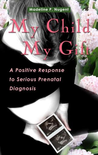 prenatal8.jpg